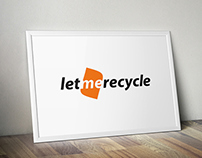 Letmerecycle Germany