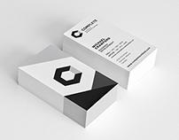 COM - Visual Branding
