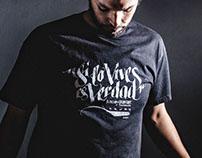 Camiseta Juego de Tronos Canal+