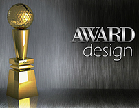 Awards Designs