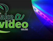 Make a video - Groenspoor website