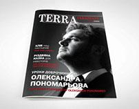 Magazine TU