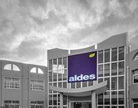 ALDES China