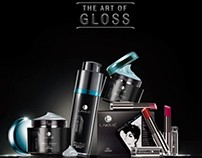 Lakme The Art of Gloss