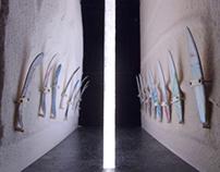 Verso l'esperienza - LABAULA4 - exhibition