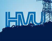 High Voltage Union