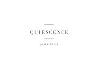 Quiescence