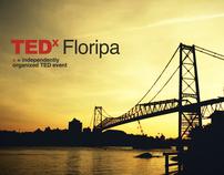 TEDxFloripa - Teaser