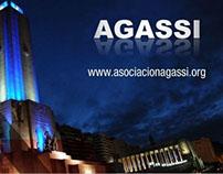 Asociación AGASSI