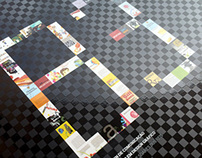 Livro 12º B3 · 2010/ 2011