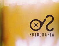 Logotipo - D2 Fotografia