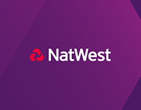 Business and commercial banking rebrand