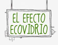 El Efecto Ecovidrio