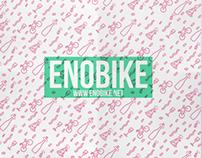 Enobike 2014