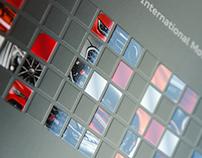 Audi Motorshow Brochure 2013
