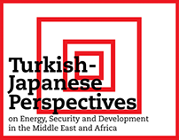 Turkish-Japanese Perspectives :: Poster