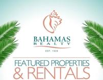 Monica's featured Properties and Rentals