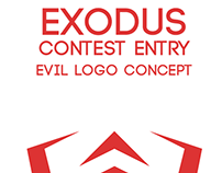 Exodus 500 sub Contest Entry | by Ember