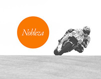 REPSOL VALORES :: MOTION DESIGN PROPOSAL