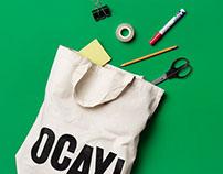 The Ocay alternative—Ocay