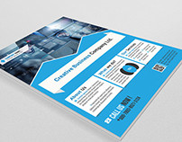 http://graphicriver.net/item/business-flyer-template/78