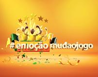 Itaú Complete