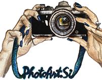 PhotoArt.Si