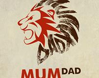 MUMxDAD