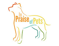 In Praise of Pets