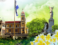 Nicaragua Unica