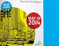 PAICR New York Annual Meeting