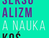 Minibooki Znaku (06/2014)