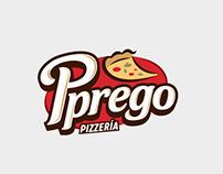 Pprego Pizzeria