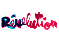 Révelution!