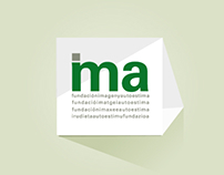Fundación Imagen y Autoestima