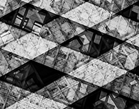 Geometric city II
