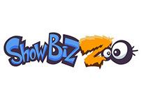 Show Biz Zoo