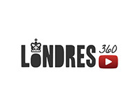 YouTube Londres 360