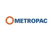 logo metropac