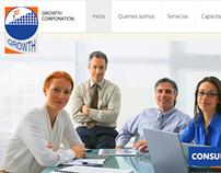 GROWTH Corporation