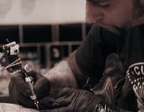 Valiente Tatto