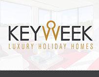 Keyweek