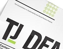 TJ Demos Poster