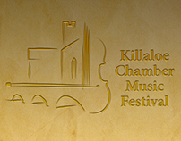Killaloe Chamber Music Festival