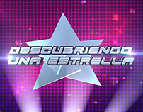 Reel Broadcast Telecentro Republica Dominicana
