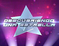 Reel Broadcast Telecentro Republica Dominicana