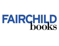 Fairchild Books E-Blasts