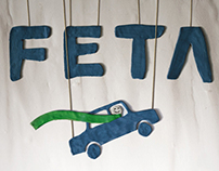 FETA poster experimentalia