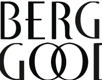 Bergdorf Goodman Illustrations