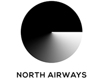 Airline Branding / Northairways